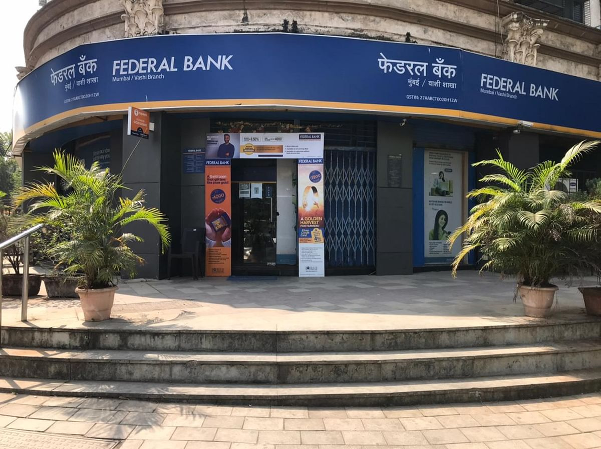 Federal Bank Q4 Review - Business Growth Outlook Improving: ICICI Direct