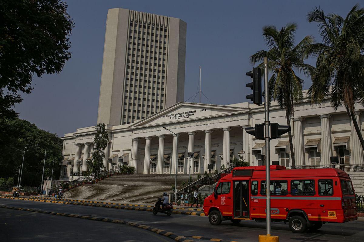 RBI's Monetary Policy Review - Framework Reaffirmation: IDFC AMC