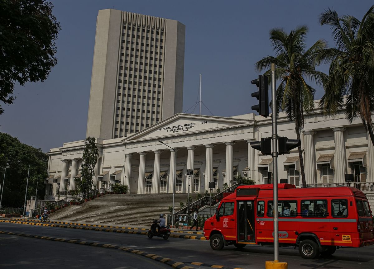 RBI Tweaks Government Bond Auction Strategy Amid Falling Sales