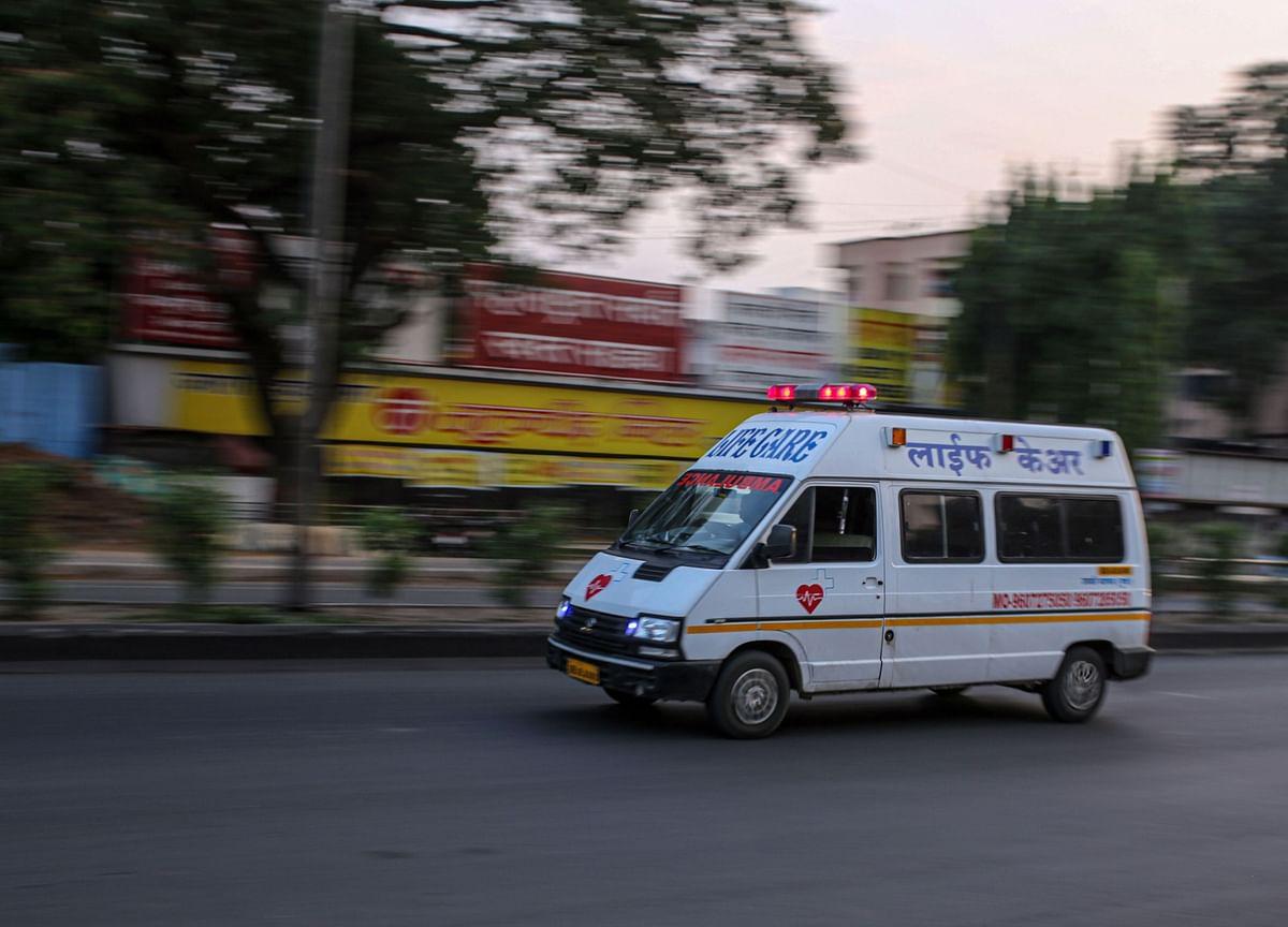 Coronavirus India Updates: Fresh Cases Drop Below 4 Lakh; Fewer Deaths Reported
