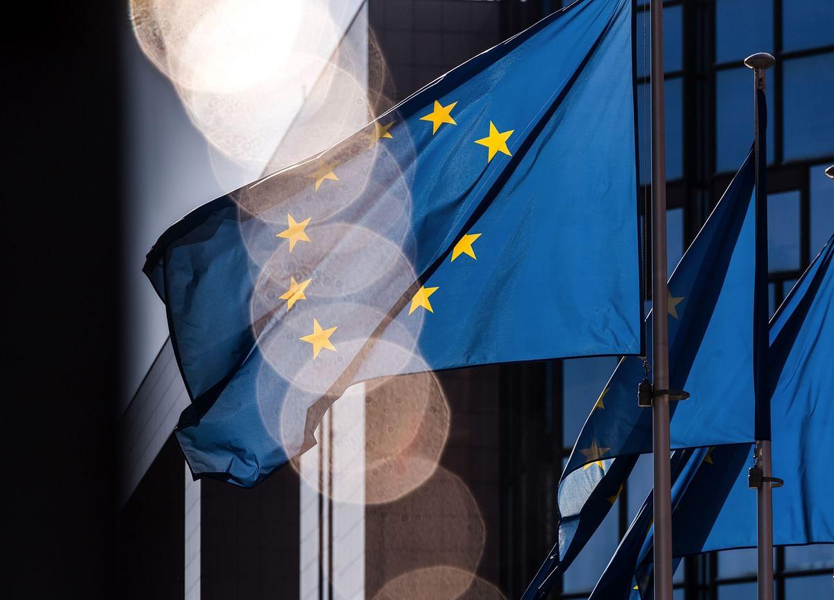 EU Says Russia Is Aiming to 'De Facto Integrate' E. Ukraine