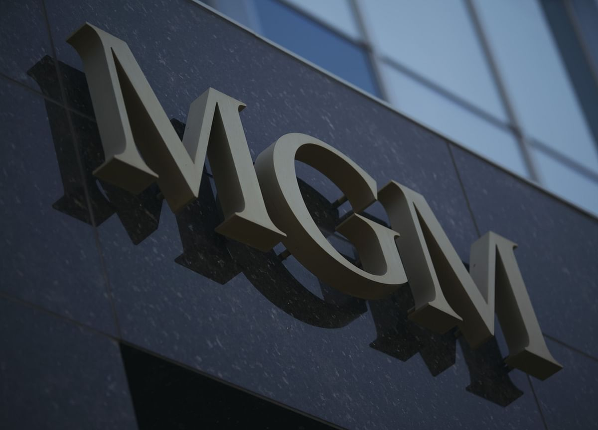 Kevin Ulrich Scored a $2 Billion MGM Win. It Only Took a Decade