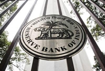 RBI Guides Banks On Due Diligence For Crypto Dealings Of Customers