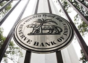 Underwriters Save Another India Bond Auction Ahead of RBI Policy