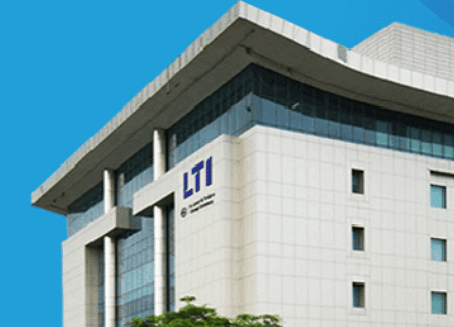 L&T Infotech Q4 Review - All Set For Much Stronger Growth In FY22: IDBI Capital