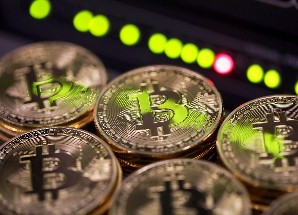Bridgewater's Ray Dalio Says He Prefers Bitcoin to Bonds