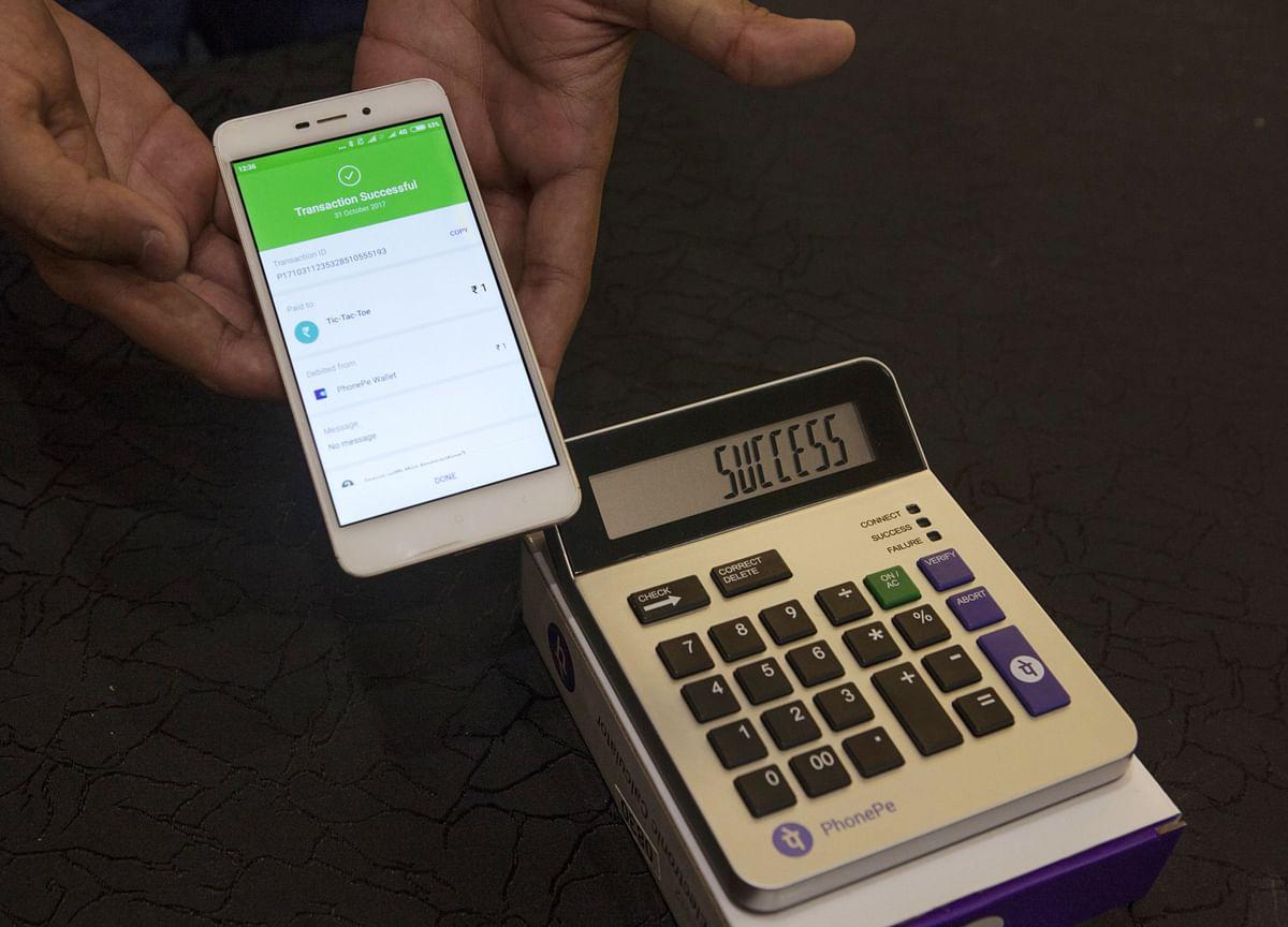 Bajaj Finance Gets Go-Ahead For A Digital Wallet