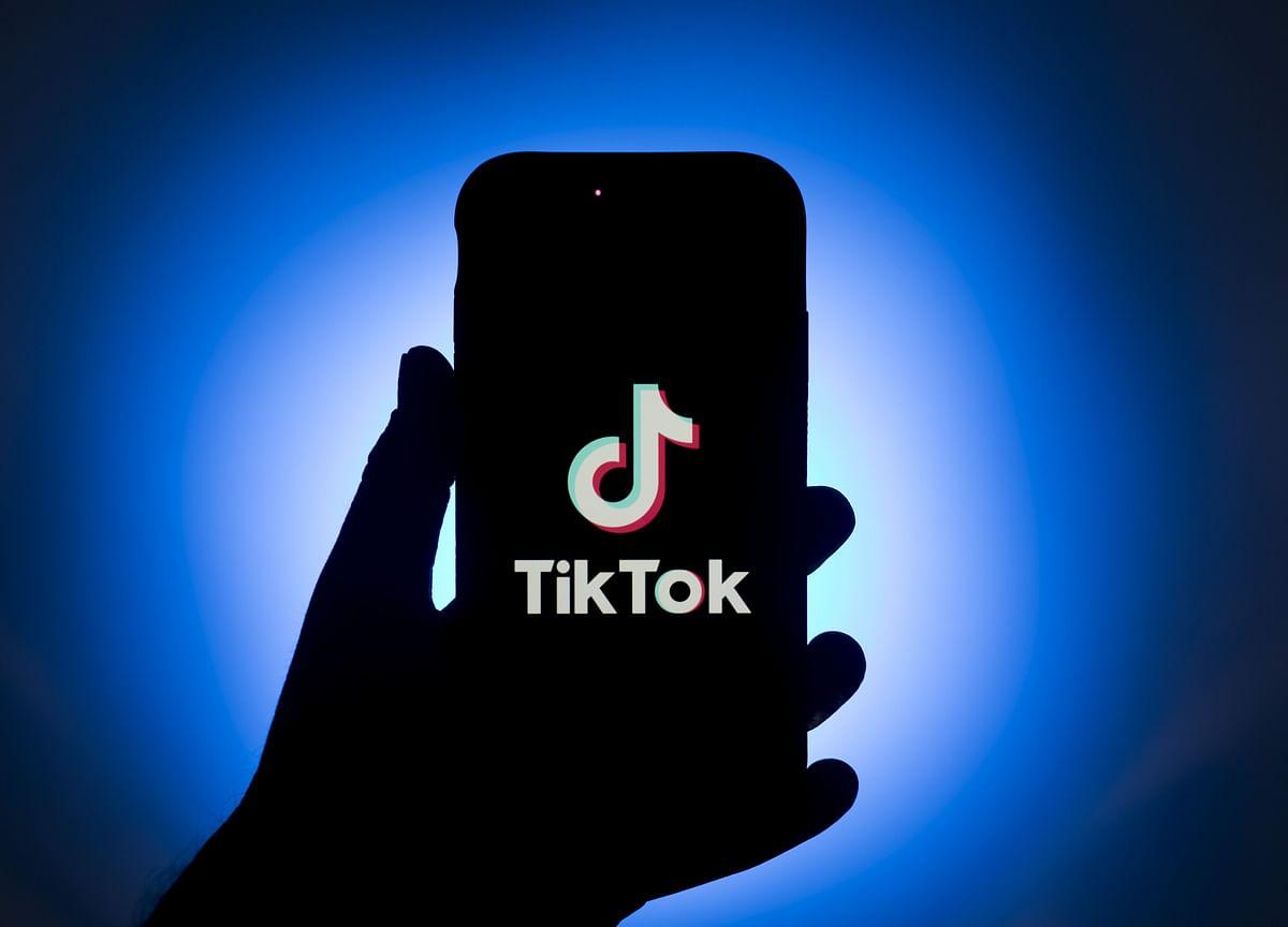 Startup Street: No TikTok? No Problem.