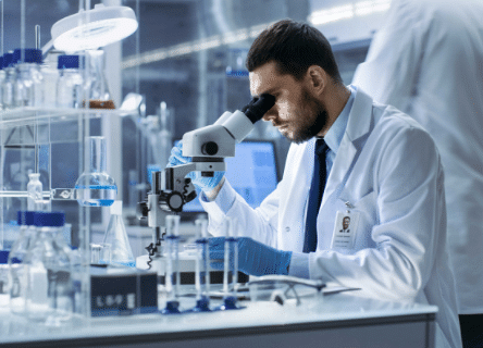 Alkem Labs Q4 Review - Strong India Growth; Margins Weak: ICICI Securities
