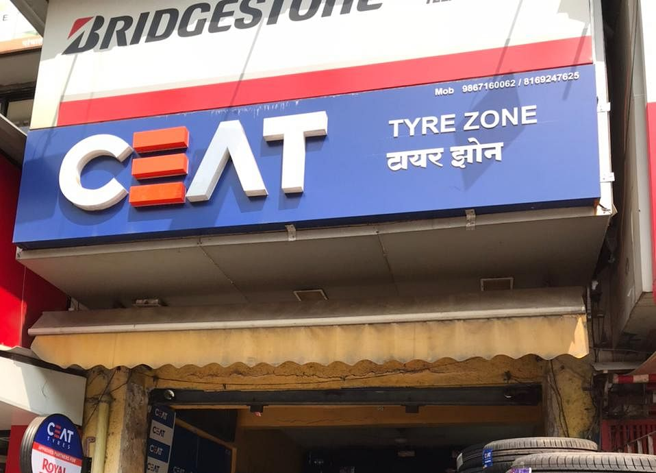 Ceat Q4 Review - New Capex Likely To Curtail Free Cash Flow: ICICI Securities