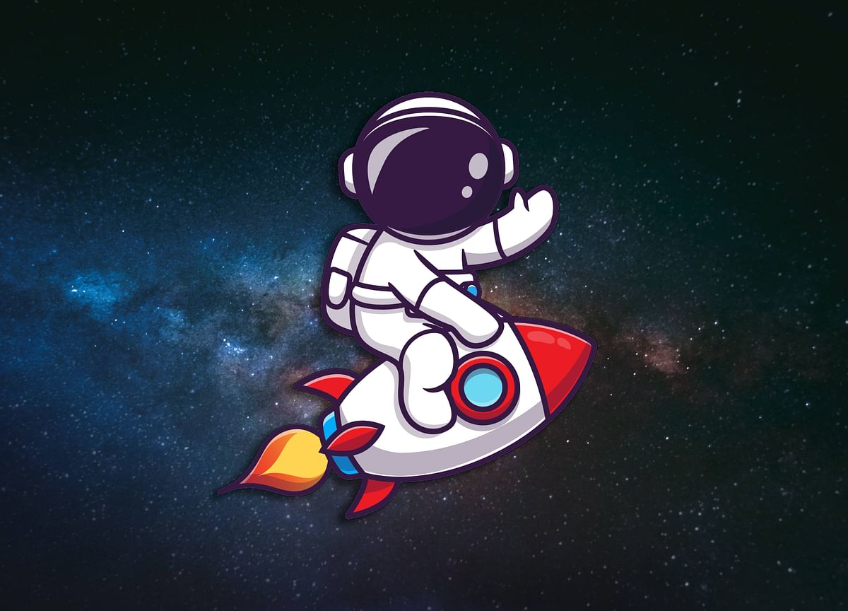 Startup Street: Space Race Funding, Ratan Tata-Backed Unicorn And More