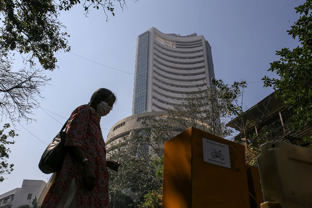 BSE Q4 Review - Strong Operations Led By Increased Market Activity: Motilal Oswal