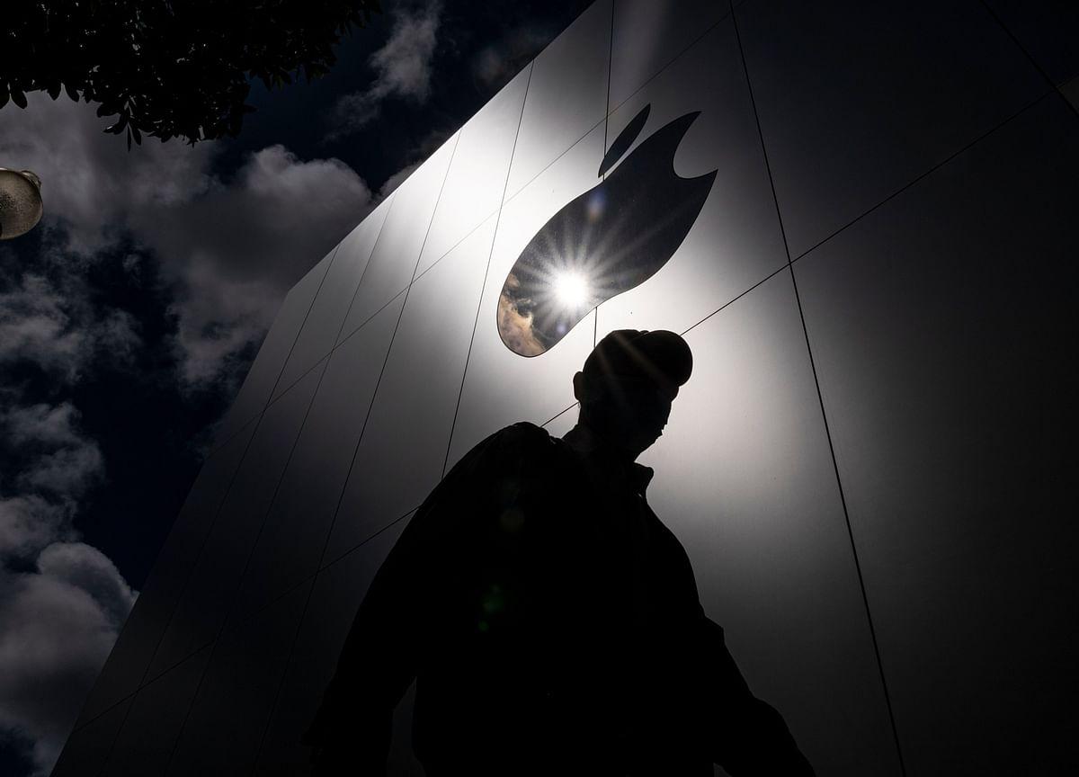 Apple App Store Called 'Nightmare' in Internal Developer Survey