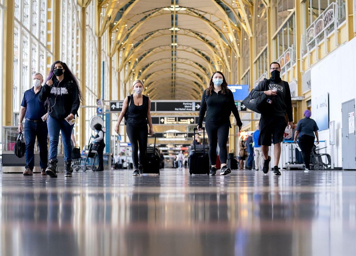 G-20 Panel Calls for Doubling Spending to Avert Pandemics
