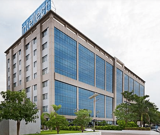 Intellect Design Arena Q4 Review - Robust Growth In Cloud Revenue: ICICI Direct