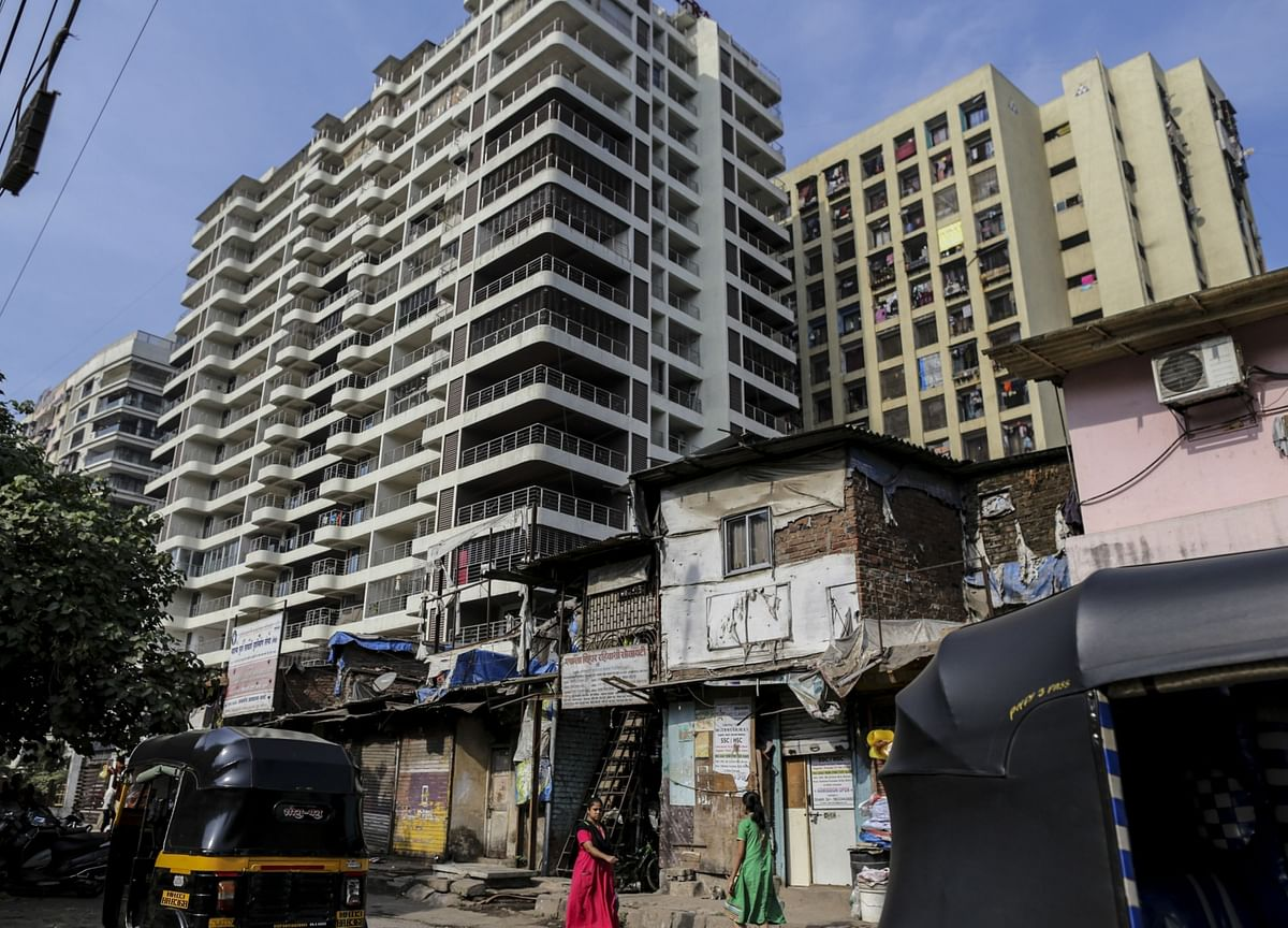 Can Fin Homes Q4 Review - Pressure On Margins; Disbursements Picking Up: Axis Securities