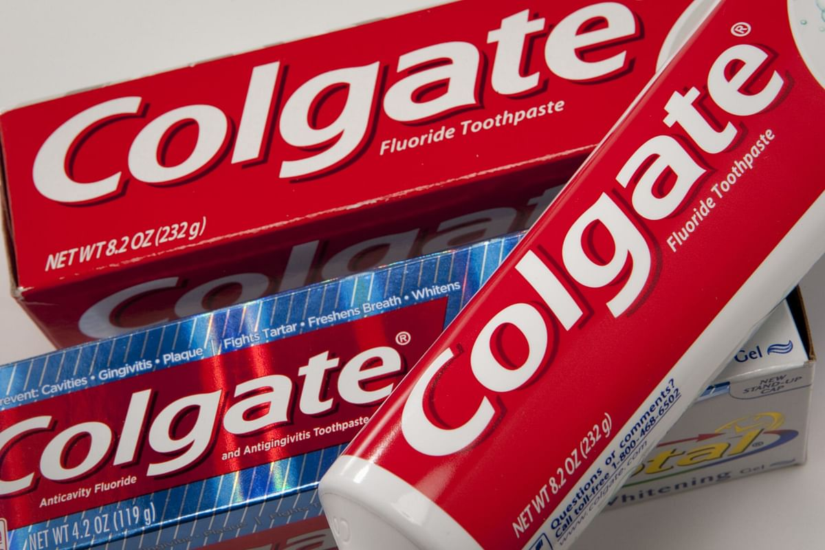Colgate Q4 Review - Sustained Elevated Margins Despite High Ad Spends: ICICI Direct