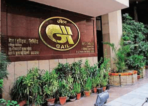 GAIL India - Firing On All Cylinders: ICICI Securities