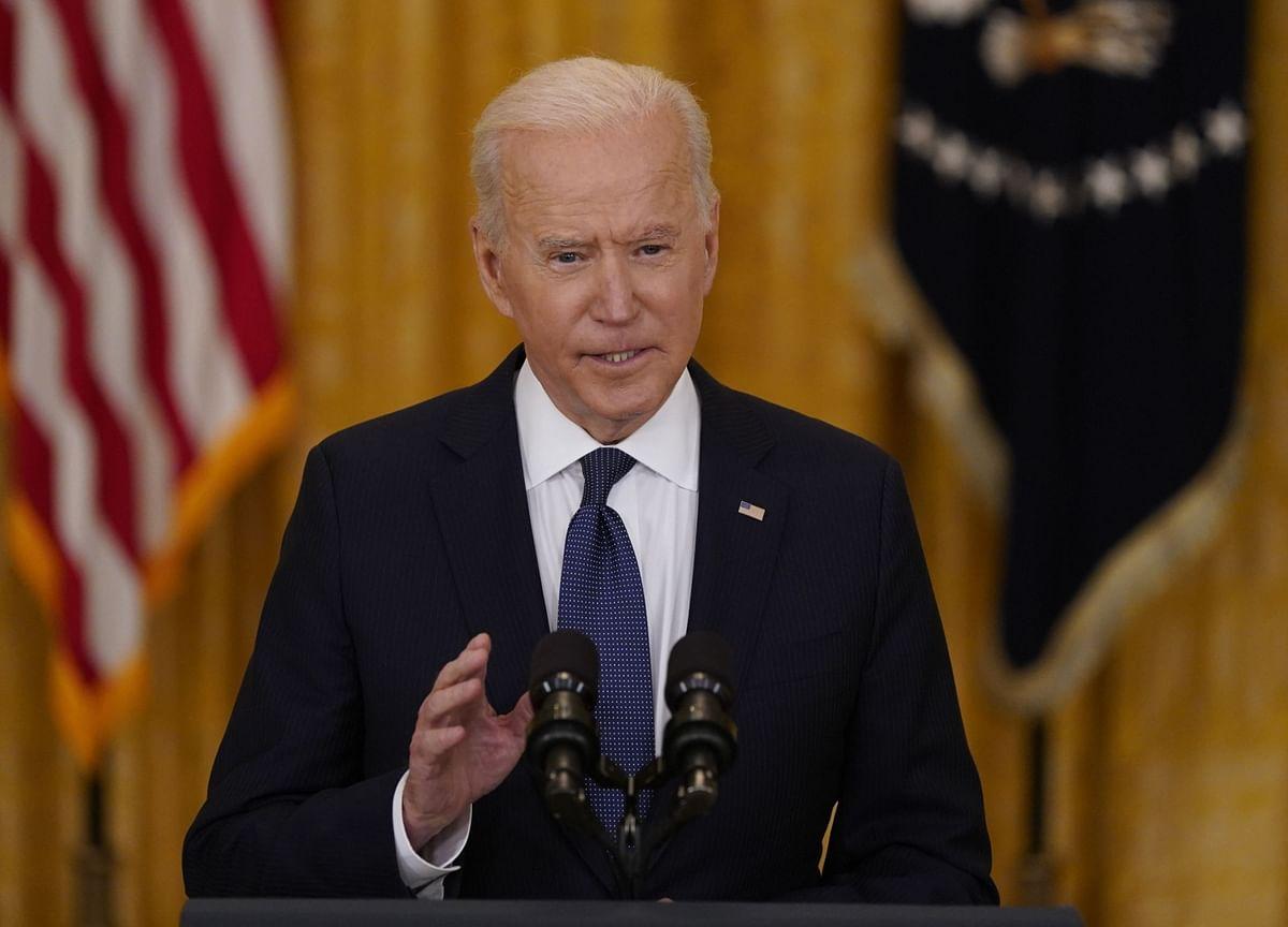 Biden to Nominate Rahm Emanuel as Ambassador to Japan