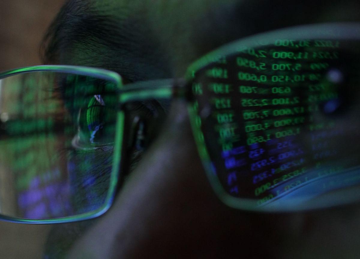 Stocks To Watch: Adani, Mindtree, Ashoka Buildcon, Airtel, IDBI Bank, ONGC, Reliance