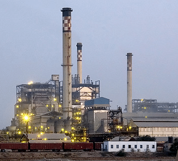 Tata Chemicals Q4 Review - One-Offs Impact Margins; Volumes Back On Track: ICICI Direct