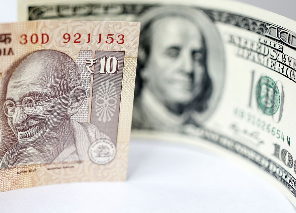 India Bond Returns Are theBest in Asia as Covid Cases Drop