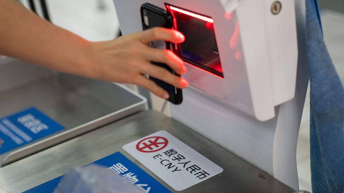 Can Digital Cash Make Inflation Worse?
