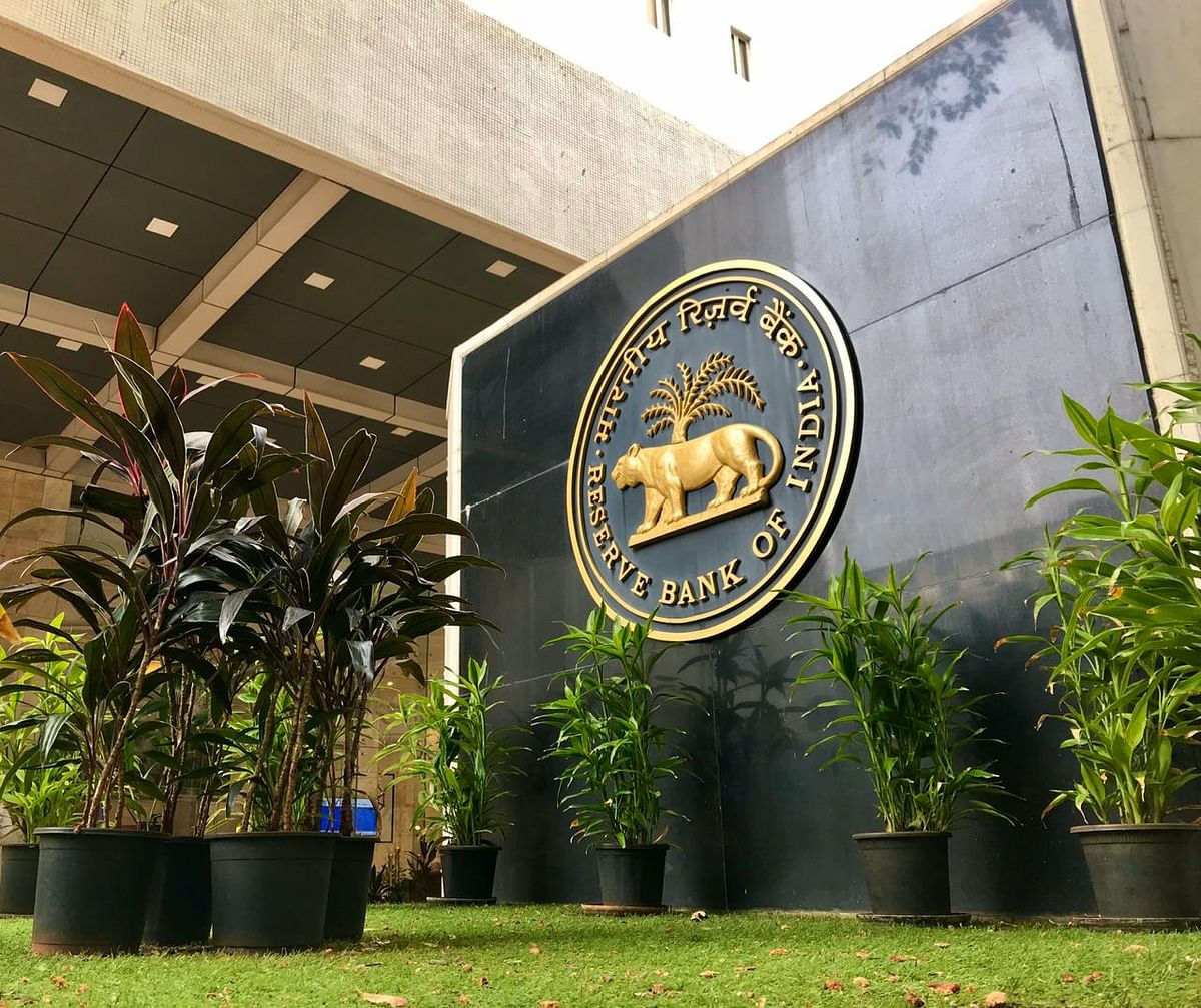 G-Sec Yields Outlook - RBI's New Benchmark 10-Year G-Sec Yield To Trade In A Range Of 6.0-6.3% In Q2: ICRA