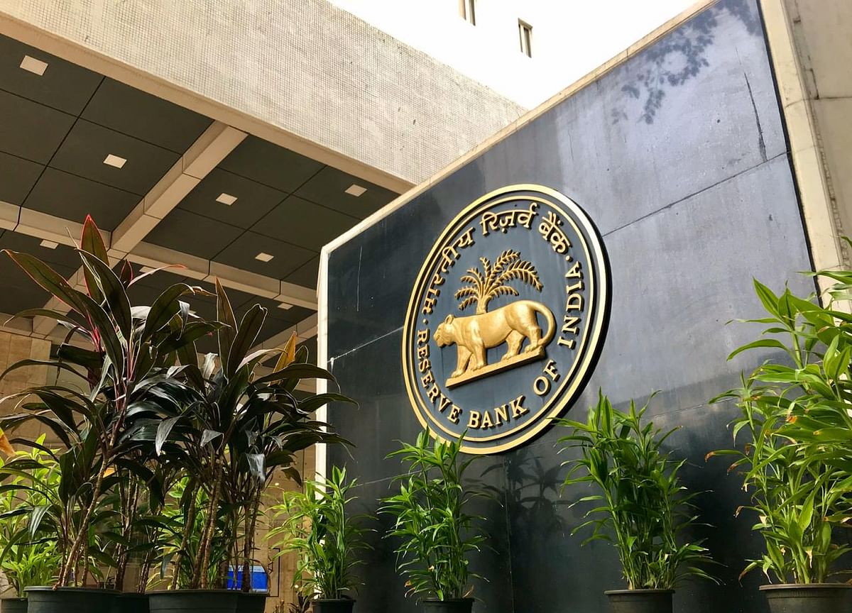 Fixed Income - Pandemic Evolution Of RBI's Balance Sheet: IDFC Research
