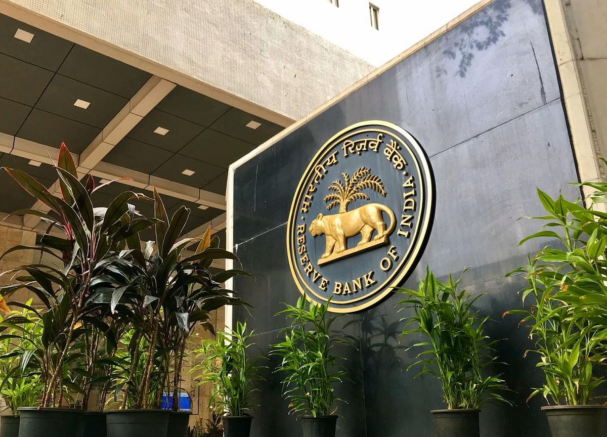 RBI Proposes Tweaks To Fundraising Norms Of Urban Cooperative Banks