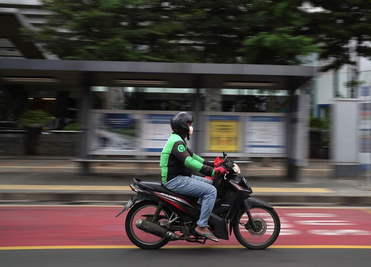 Gojek to Merge With Tokopedia to Create Indonesia Tech Giant