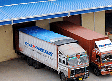 TCI Express Q4 Review - Margins Continue To Expand: ICICI Securities