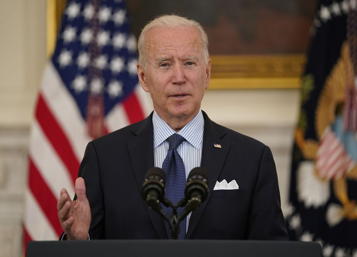 Biden's Fed Choices Add Uncertainty for Inflation-Wary Investors