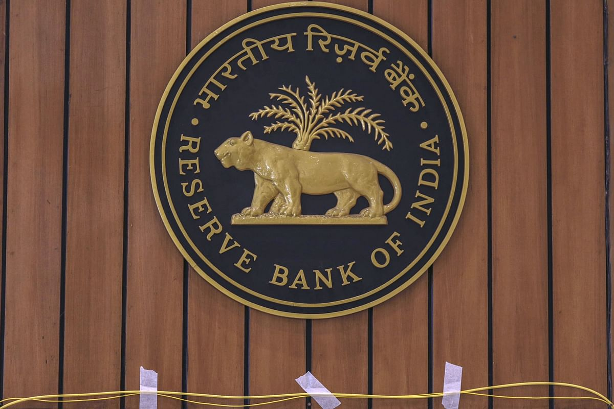 RBI's Dividend Declaration Guidelines For NBFCs Analysis - Only Maximum Ceiling Specified: ICICI Securities