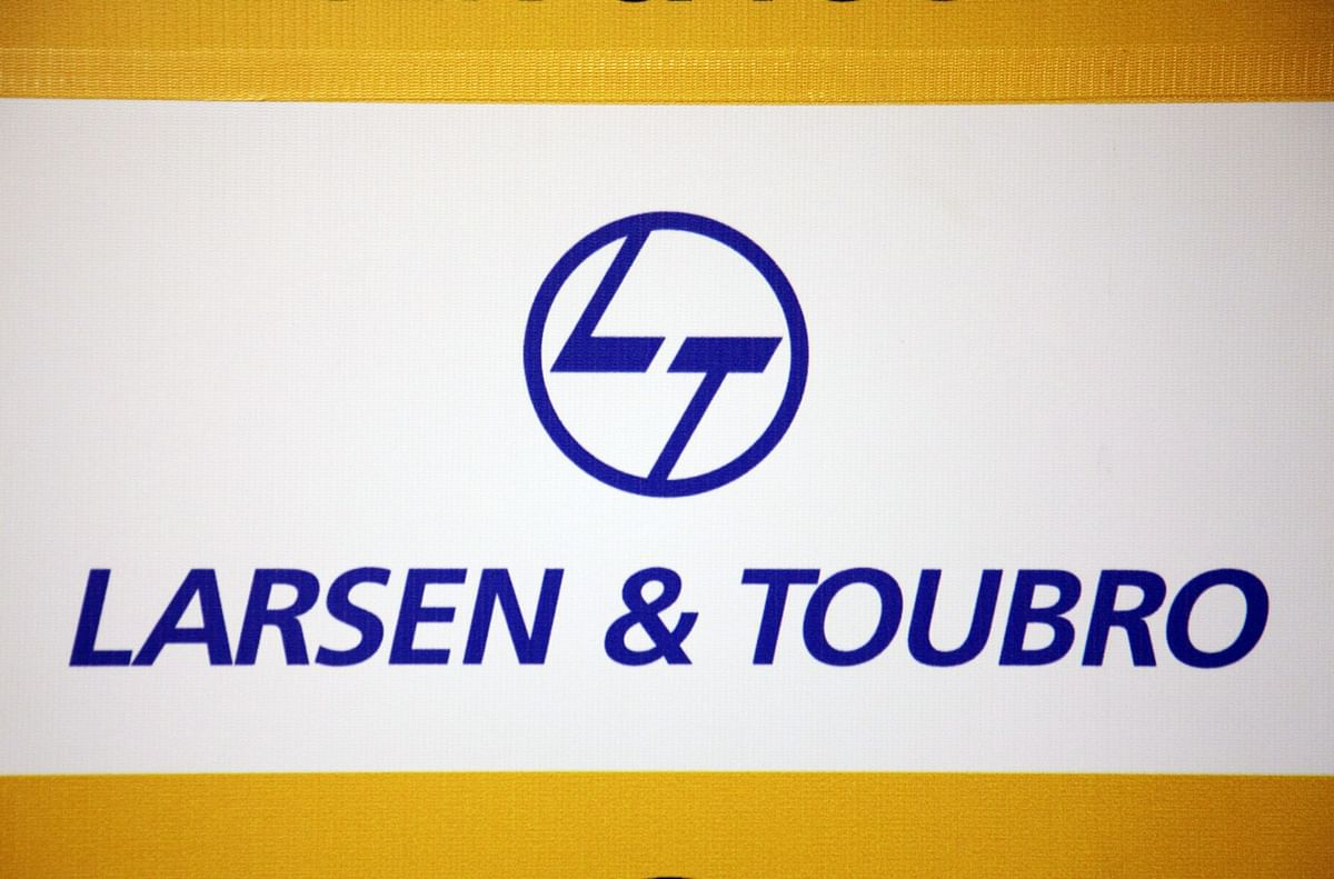 L&T Q4 Review - Resilient Operating Performance: Dolat Capital