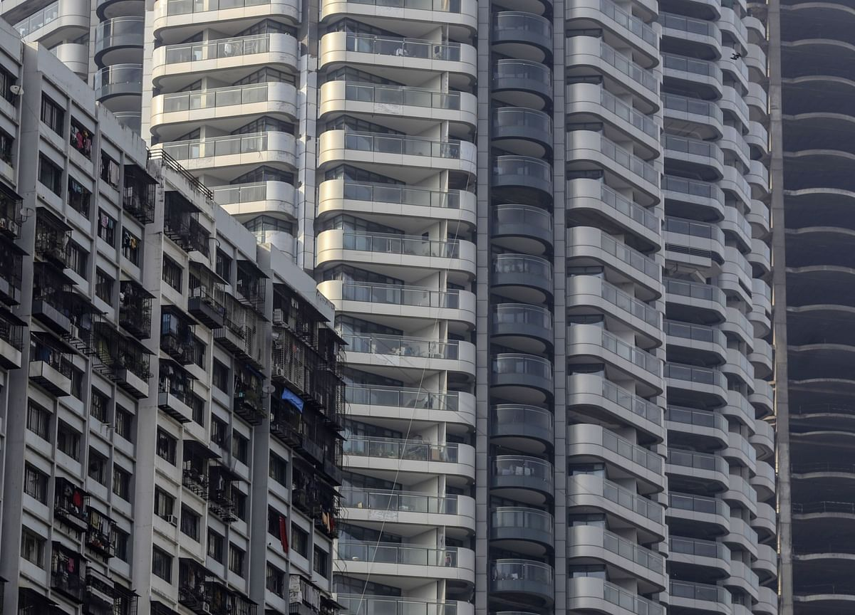 Home First Finance - Core Earnings Steady; Profitability Buoyed By Securitisation Income: ICICI Securities