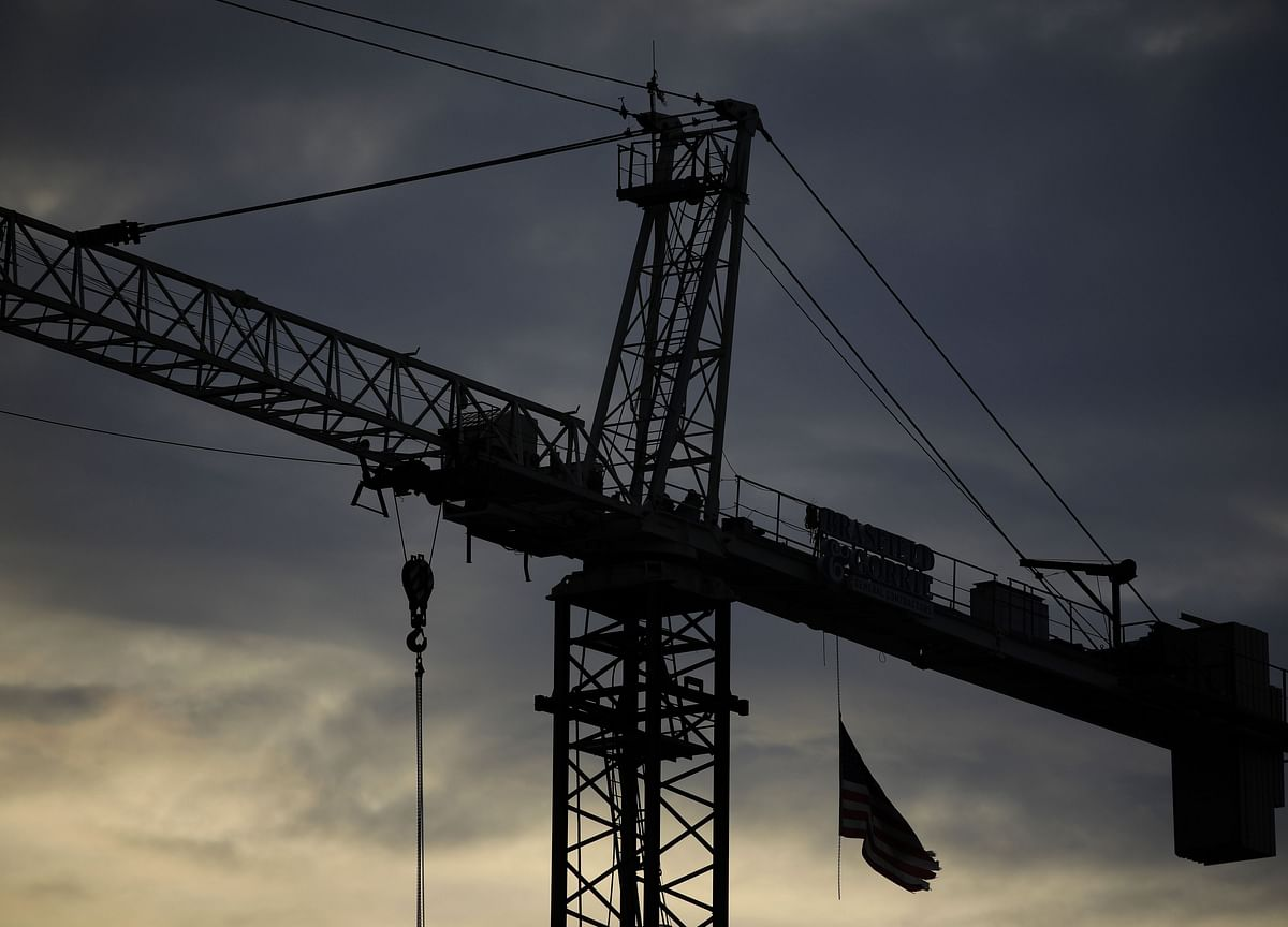 IRB Infra Q4 Review - Construction Segment To Drive Revenue Growth: Prabhudas Lilladher