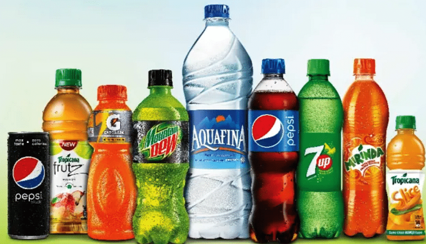 Varun Beverages - Set For Next Leg Of Growth: Motilal Oswal