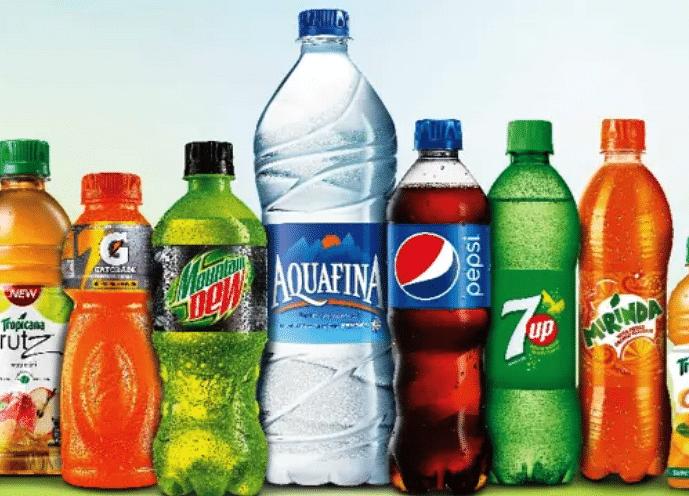 Varun Beverages Stock Gains As Jefferies Sets Highest Price Target