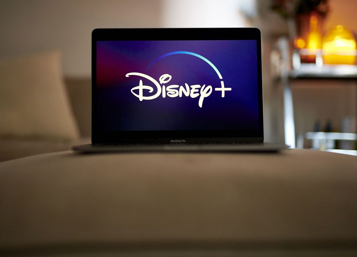Disney to Close 100 International TV Channels in Streaming Shift