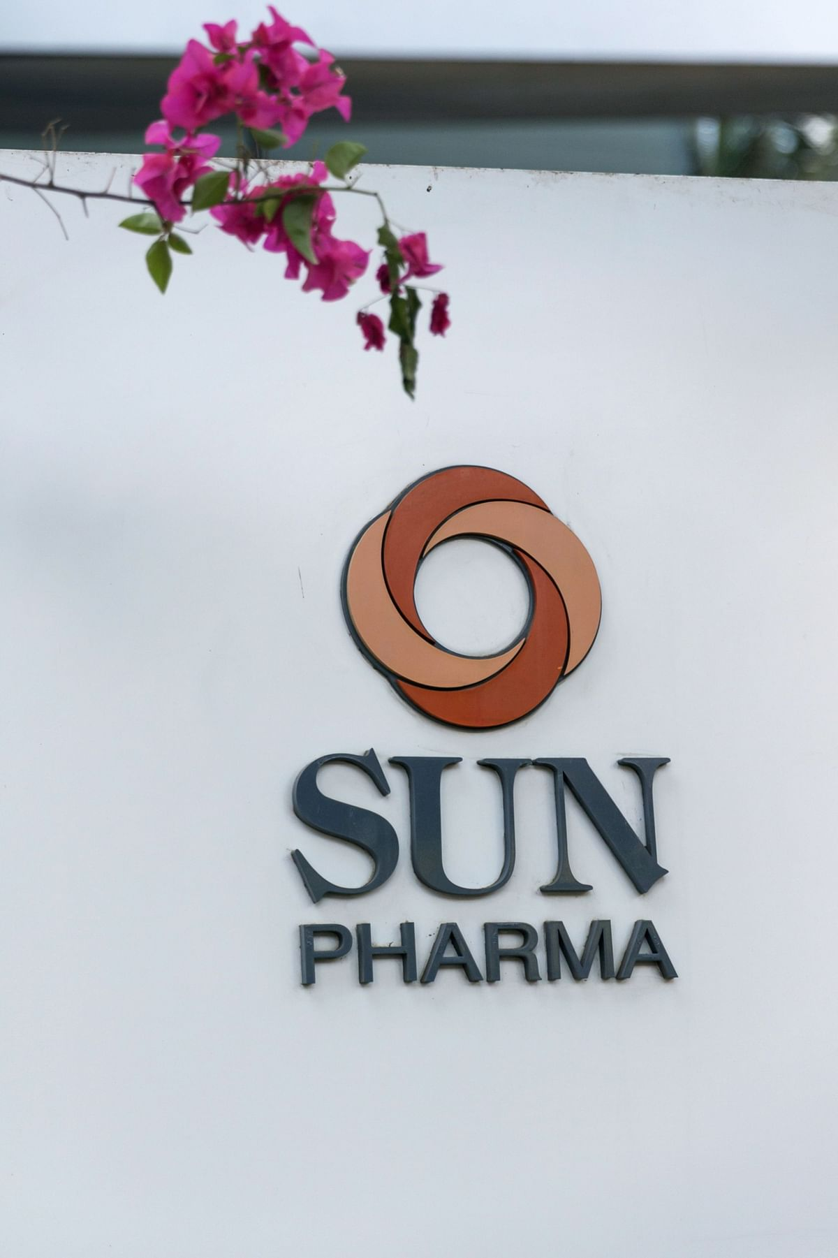 What Analysts Made Of Sun Pharma's Q4 Earnings