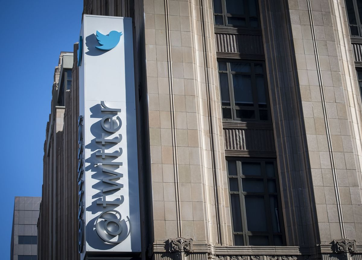 Twitter Acquires Ad-Free News Reader Scroll