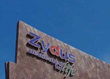 Zydus Wellness Q4 Review - Strong Growth Momentum Continues: ICICI Securities