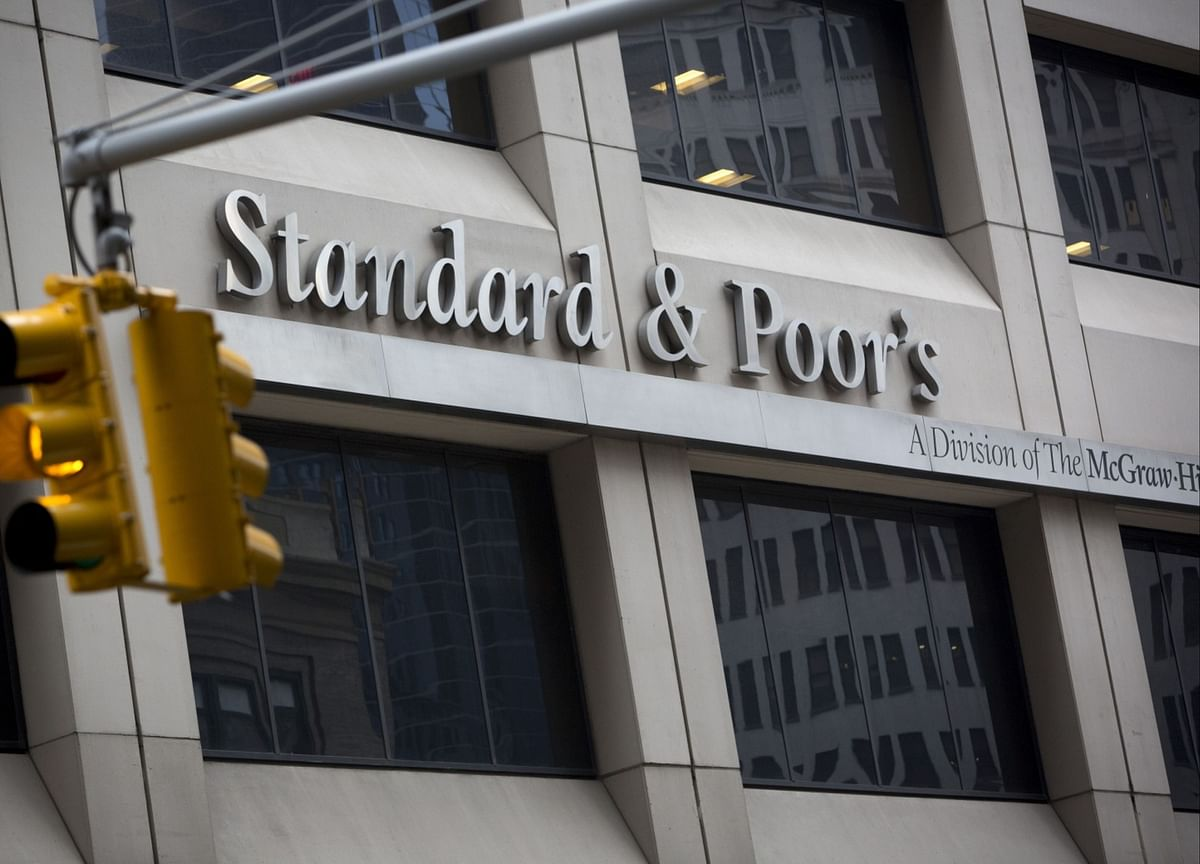 Second Covid-19 Wave May Derail India's Budding Recovery: S&P Ratings