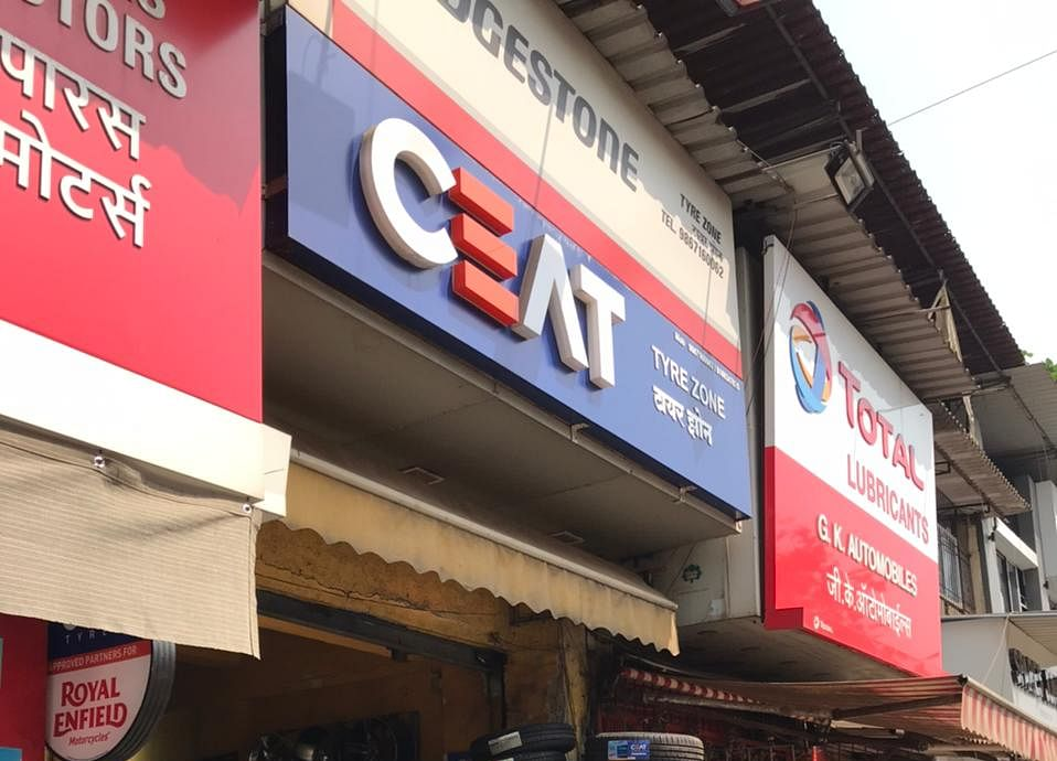 Ceat Q4 Review - Raw Material Headwinds, Unfavourable Mix Dent Margins: Prabhudas Lilladher