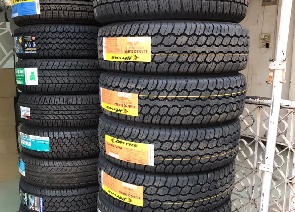 JK Tyre - Strong Delivery Continues, Bullishness Reloaded: ICICI Direct