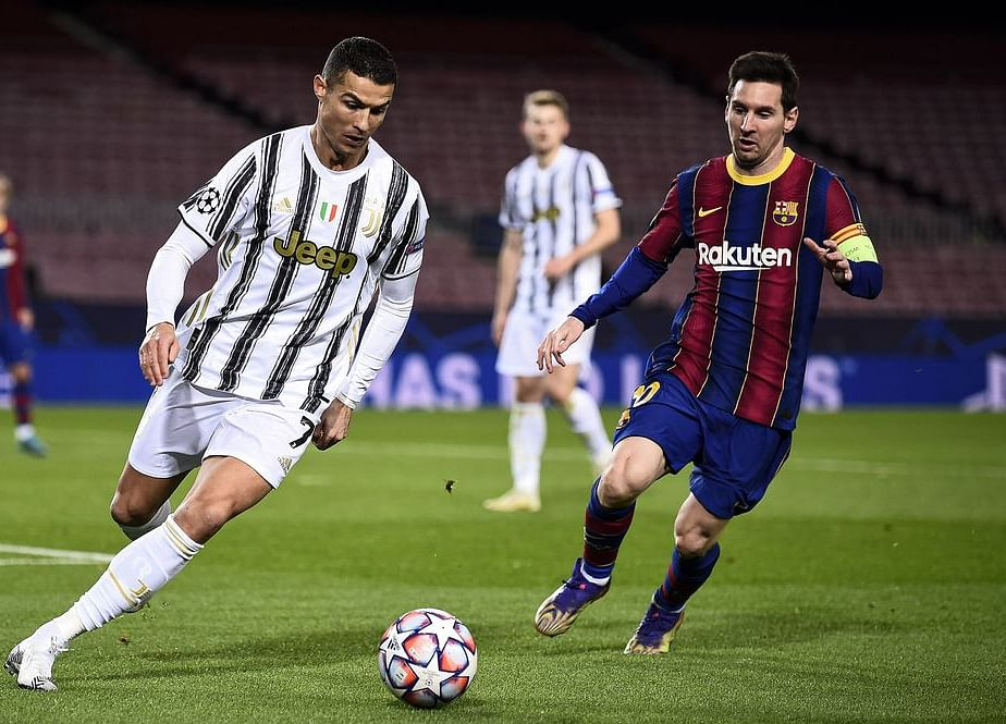 Soccer Super League's Last Participating Clubs Ready to Rethink