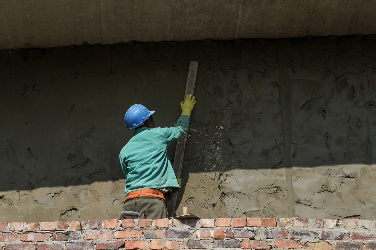 Cement - Demand Revived Back To April Levels; Margins To Improve In Q1 FY22: Prabhudas Lilladher