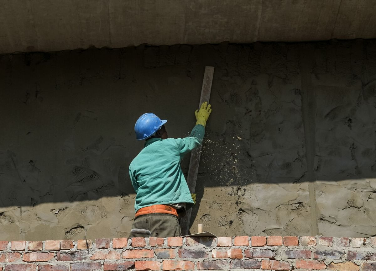 UltraTech Cement Q4 Review - Robust Demand Aided Revenue Growth: KRChoksey