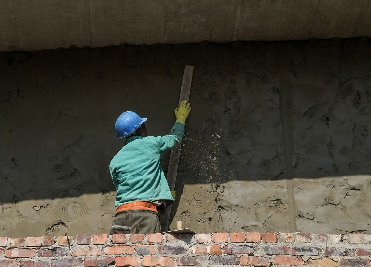 Cement Q1 Results Preview - Another Strong Quarter: Prabhudas Lilladher